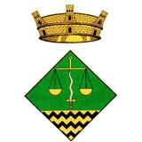 Escut Ajuntament de Vila-sana